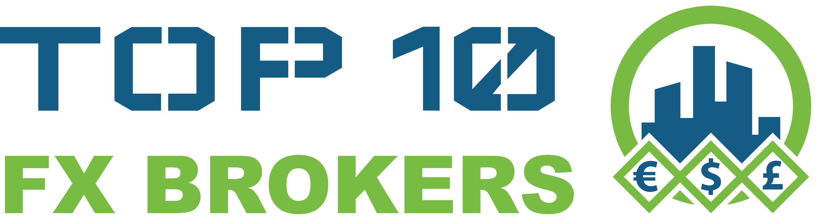top10fxbrokers